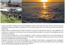 Bourse Solidarité Vacances à Noirmoutier du 2 au 8 octobre 2021